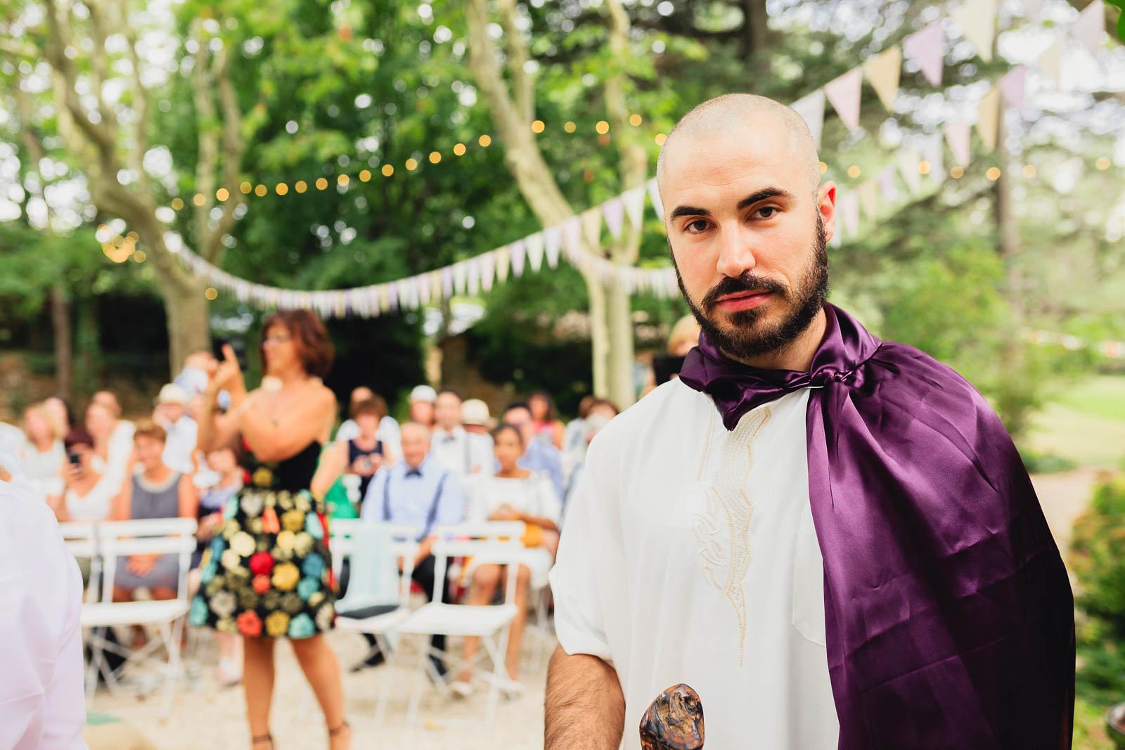 www.alexka.fr-destination-wedding-247.jpg