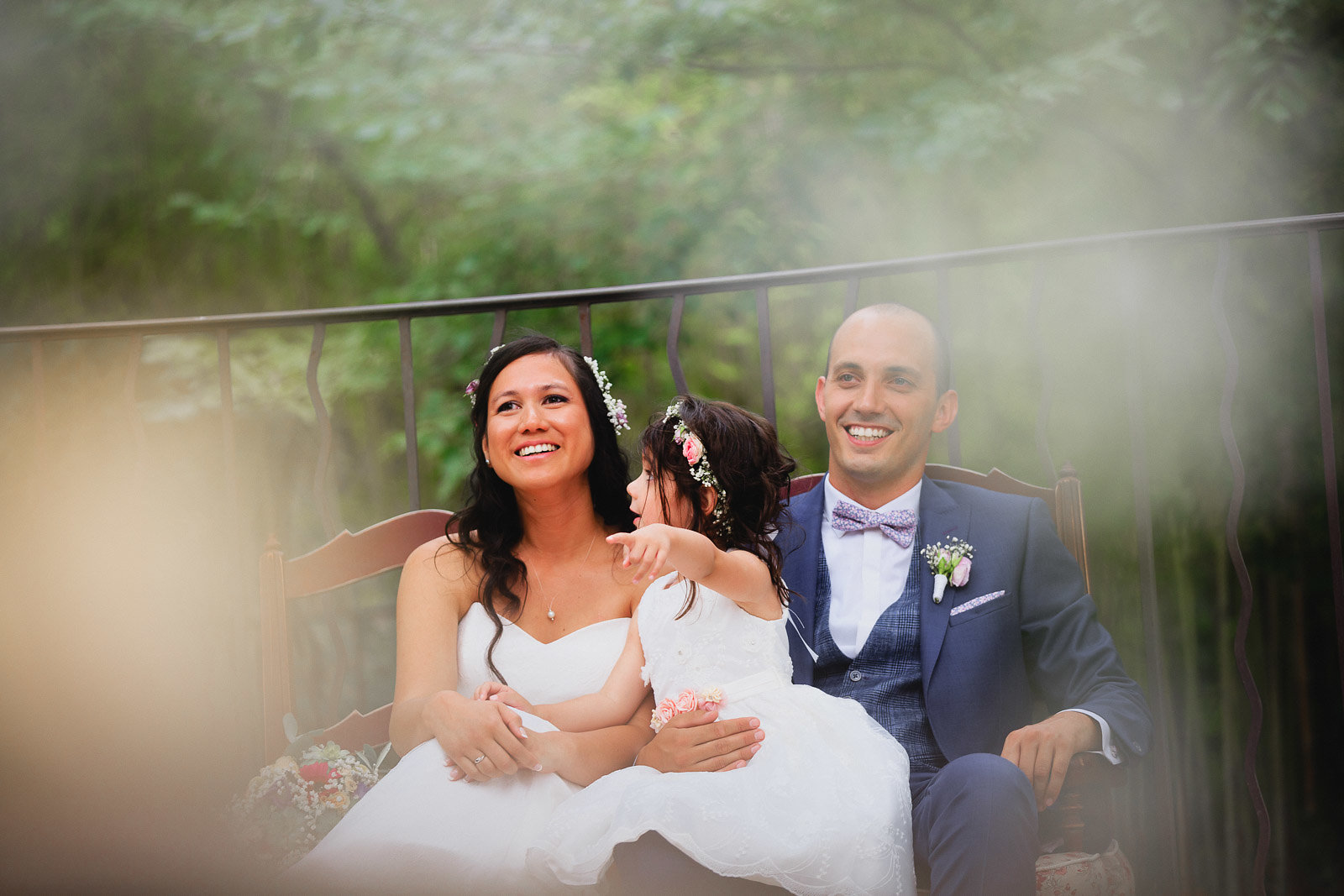 www.alexka.fr-destination-wedding-261.jpg