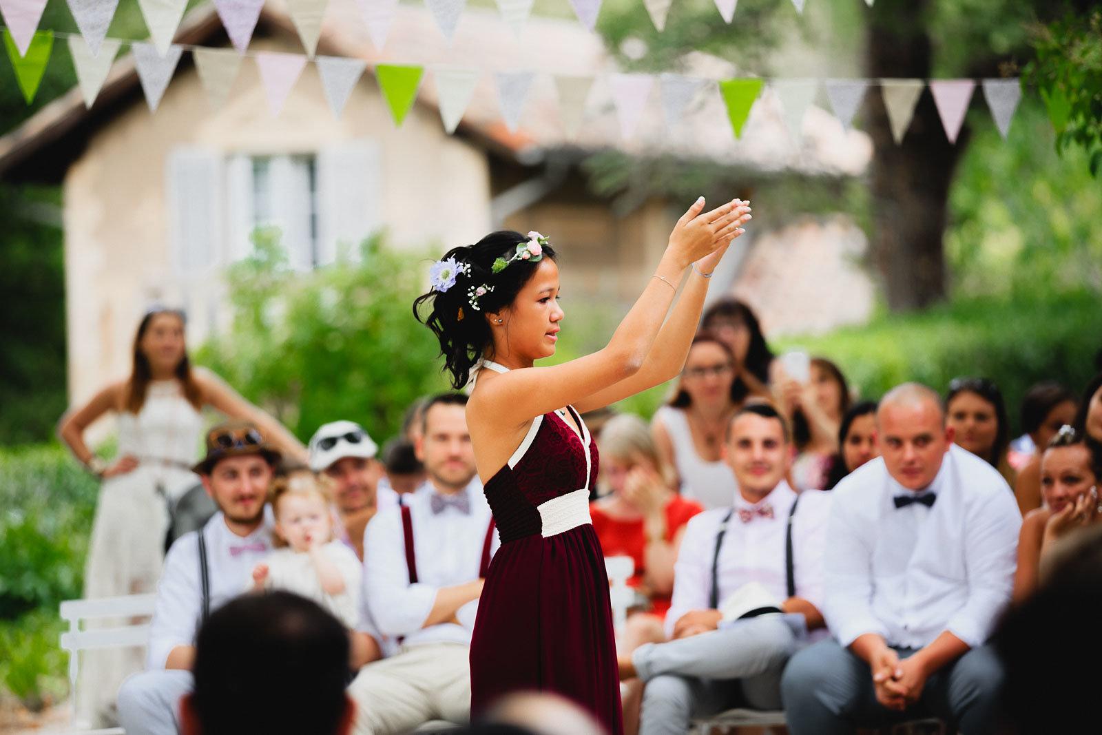 www.alexka.fr-destination-wedding-298.jpg