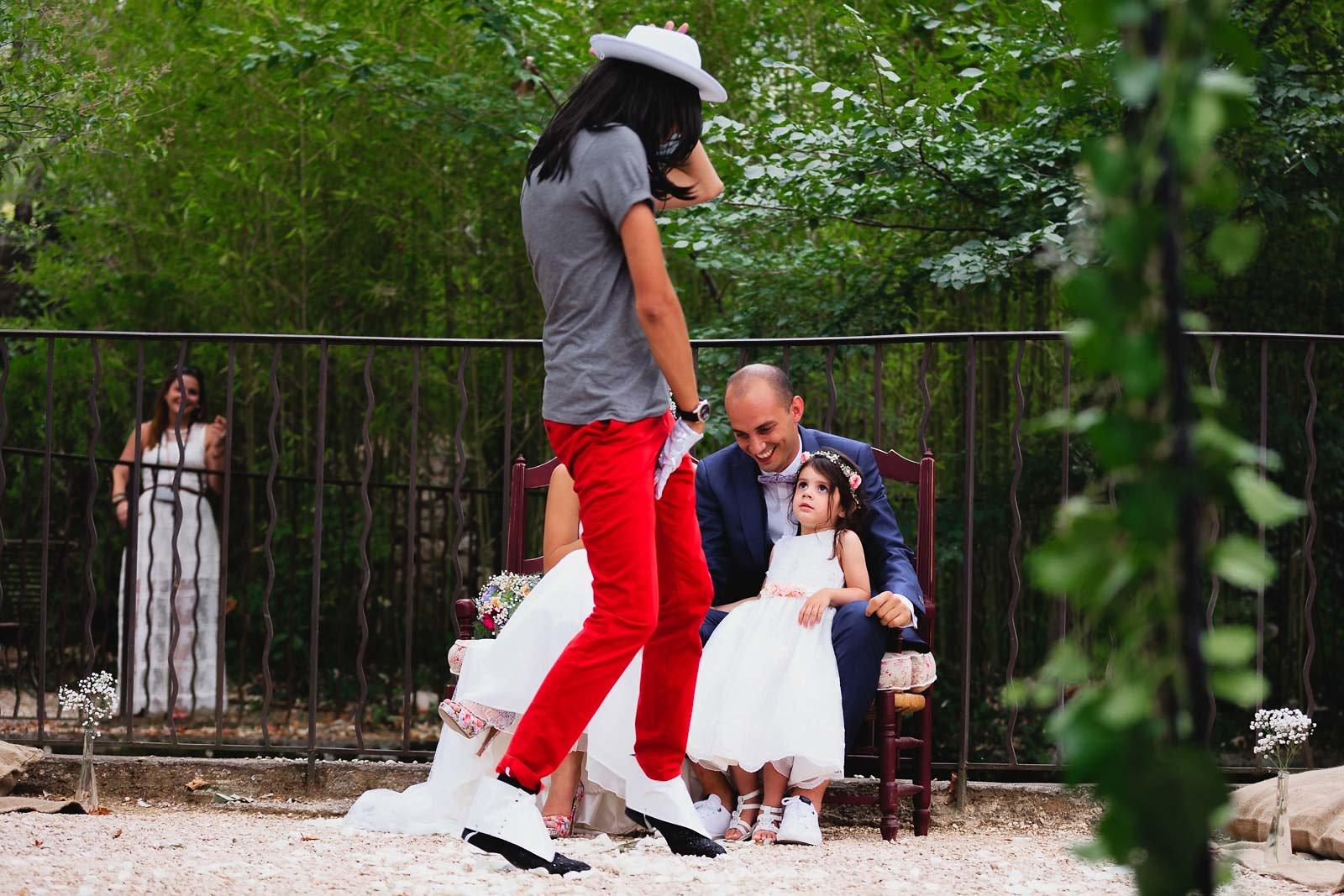 www.alexka.fr-destination-wedding-310.jpg