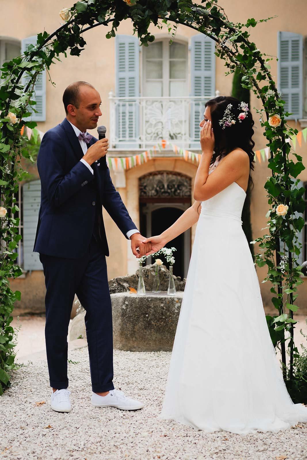 www.alexka.fr-destination-wedding-318.jpg