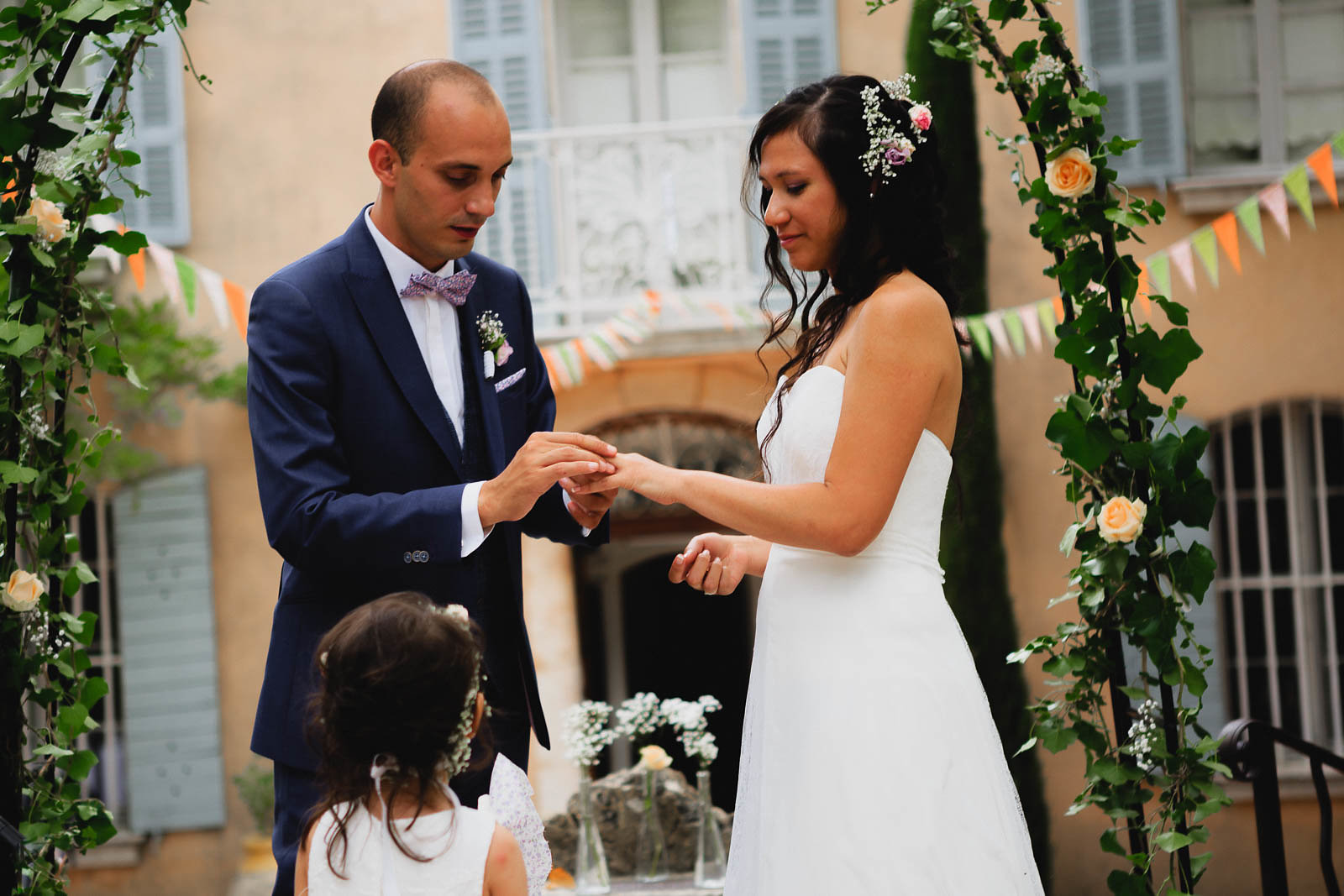 www.alexka.fr-destination-wedding-325.jpg
