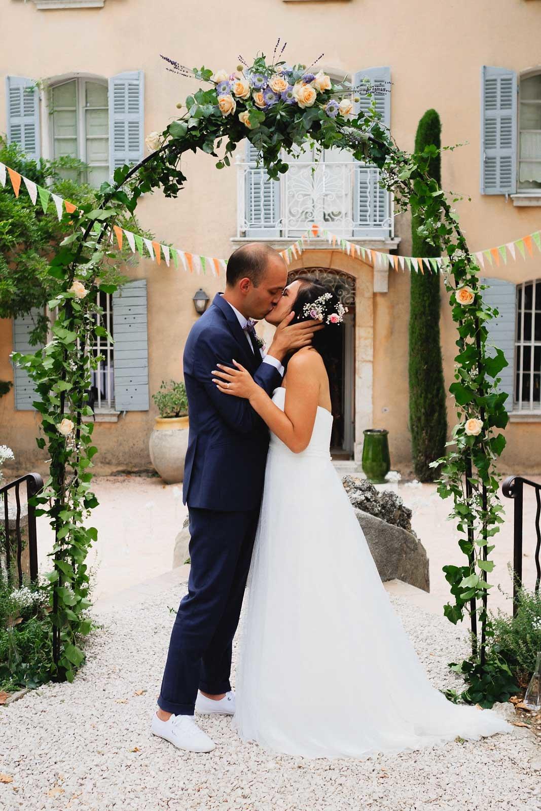 www.alexka.fr-destination-wedding-329.jpg