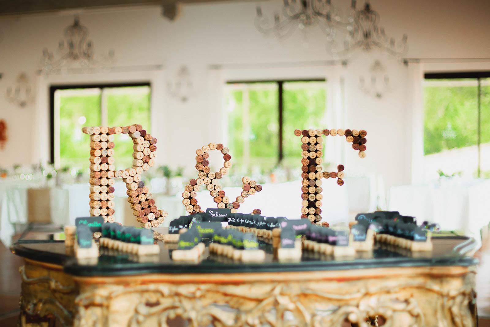 www.alexka.fr-destination-wedding-360.jpg