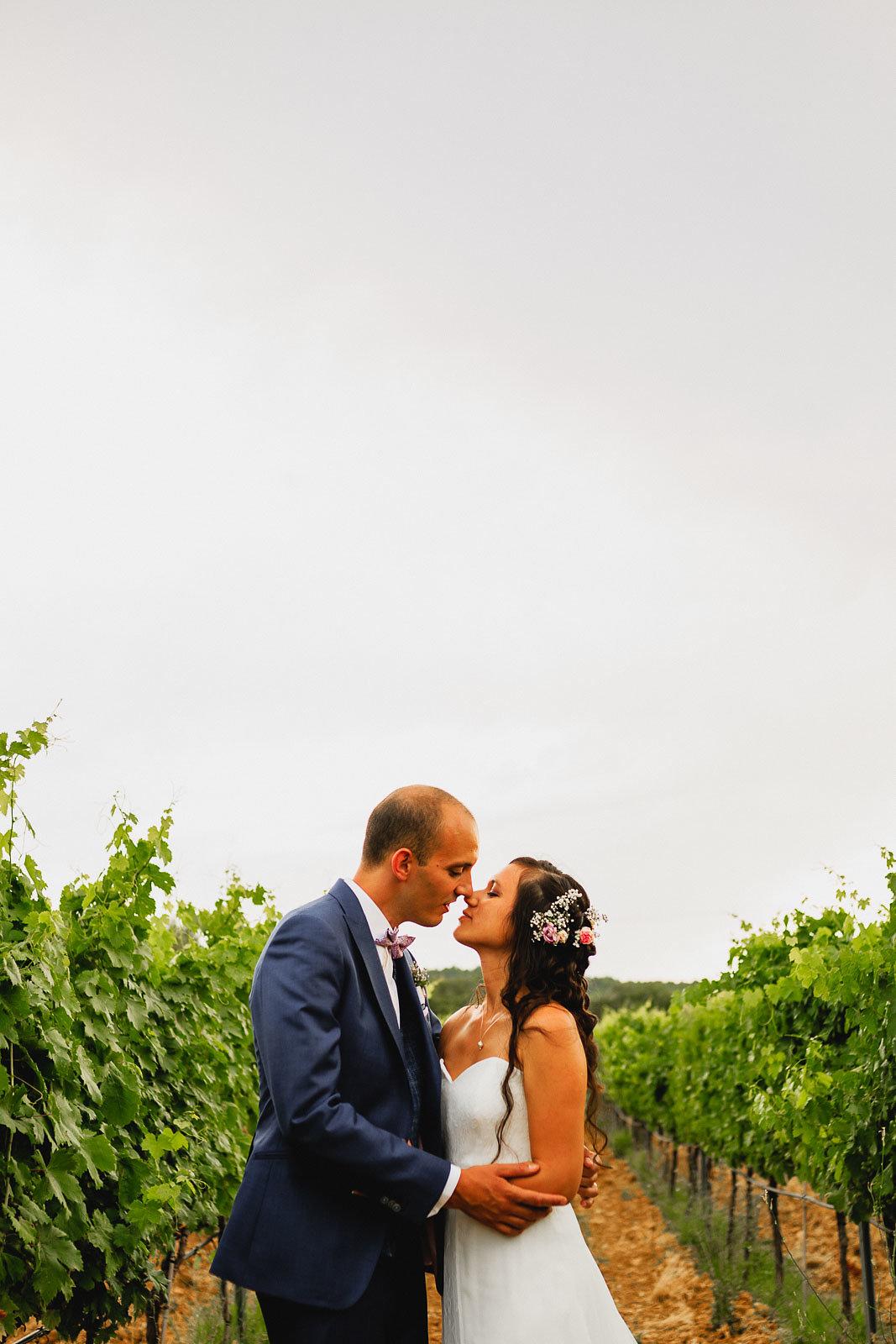 www.alexka.fr-destination-wedding-365.jpg