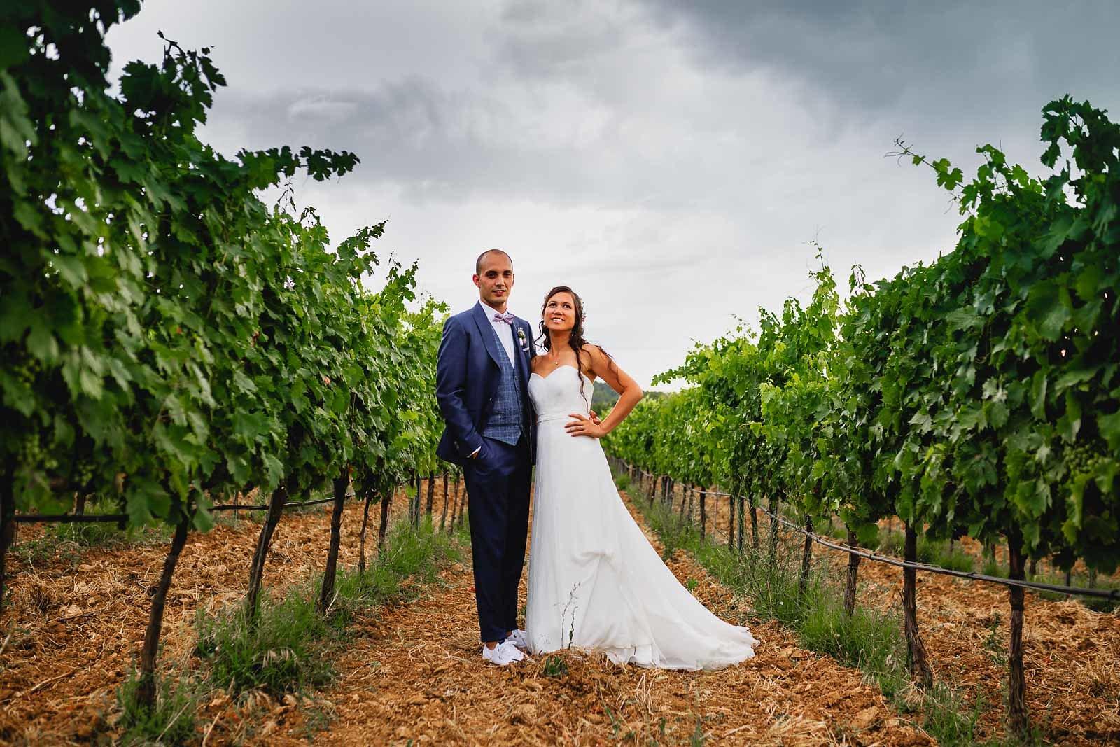 www.alexka.fr-destination-wedding-366.jpg