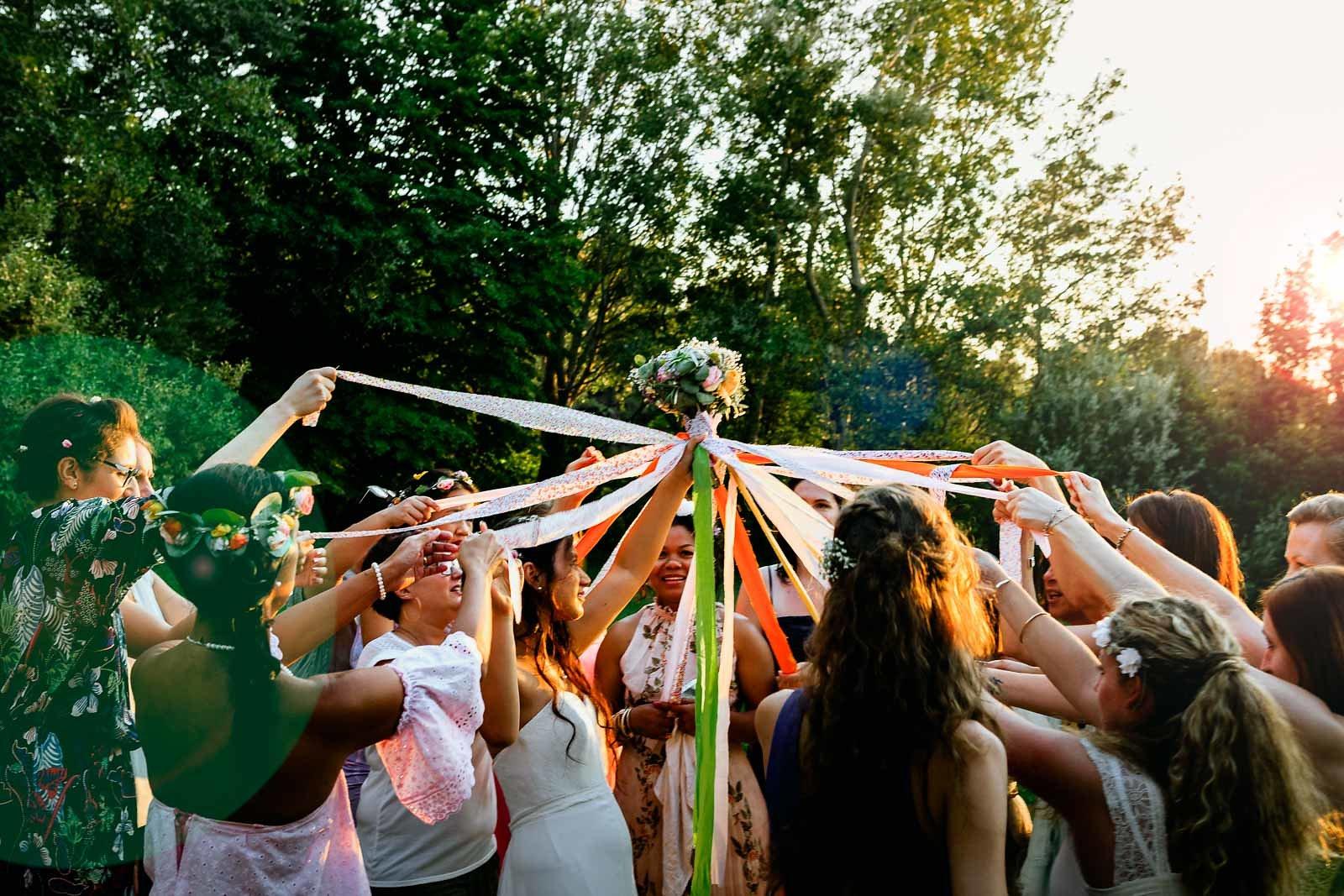 www.alexka.fr-destination-wedding-419.jpg