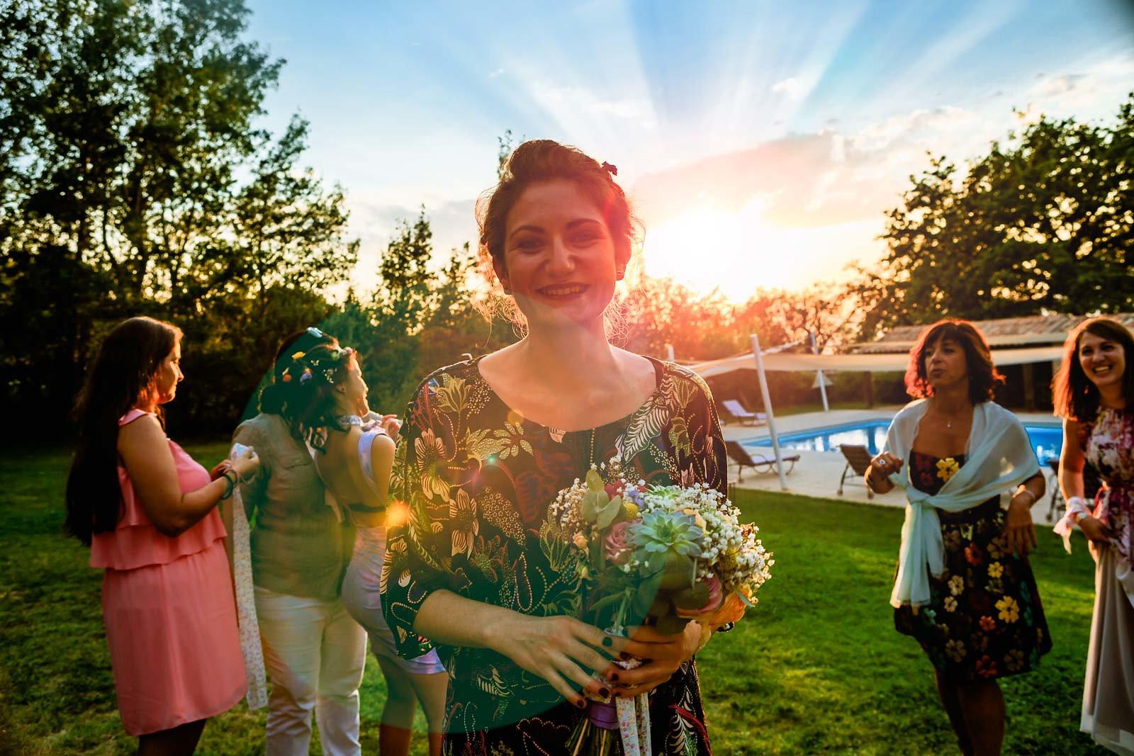 www.alexka.fr-destination-wedding-422.jpg