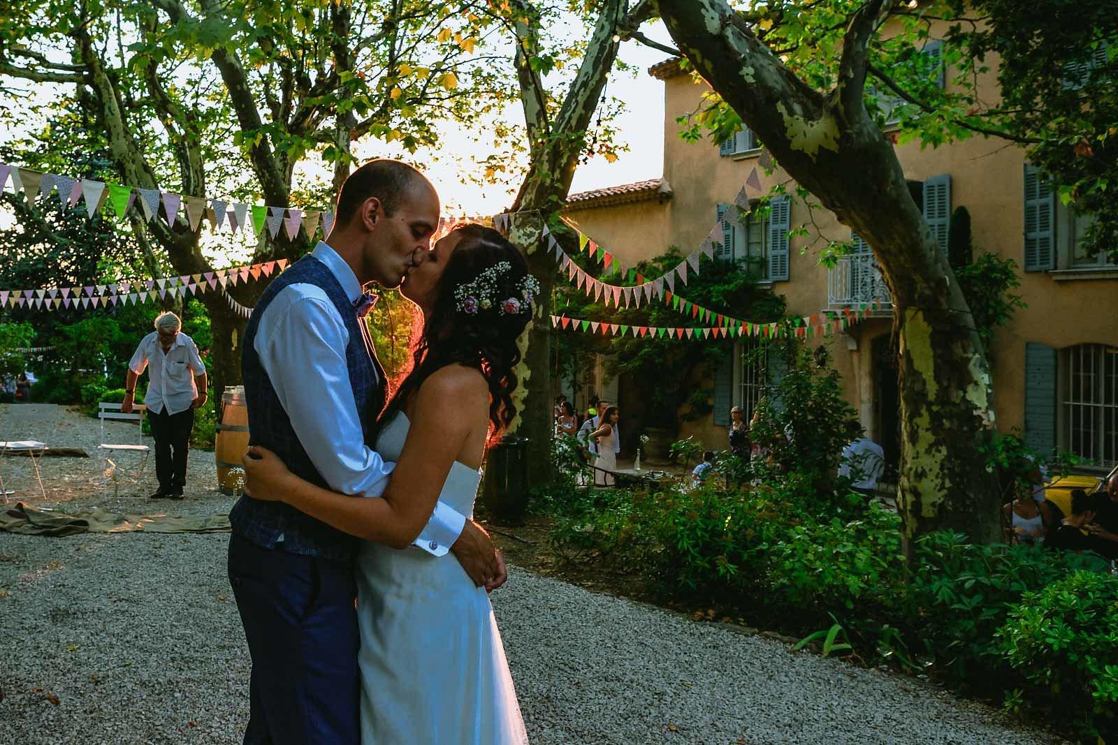 www.alexka.fr-destination-wedding-423.jpg