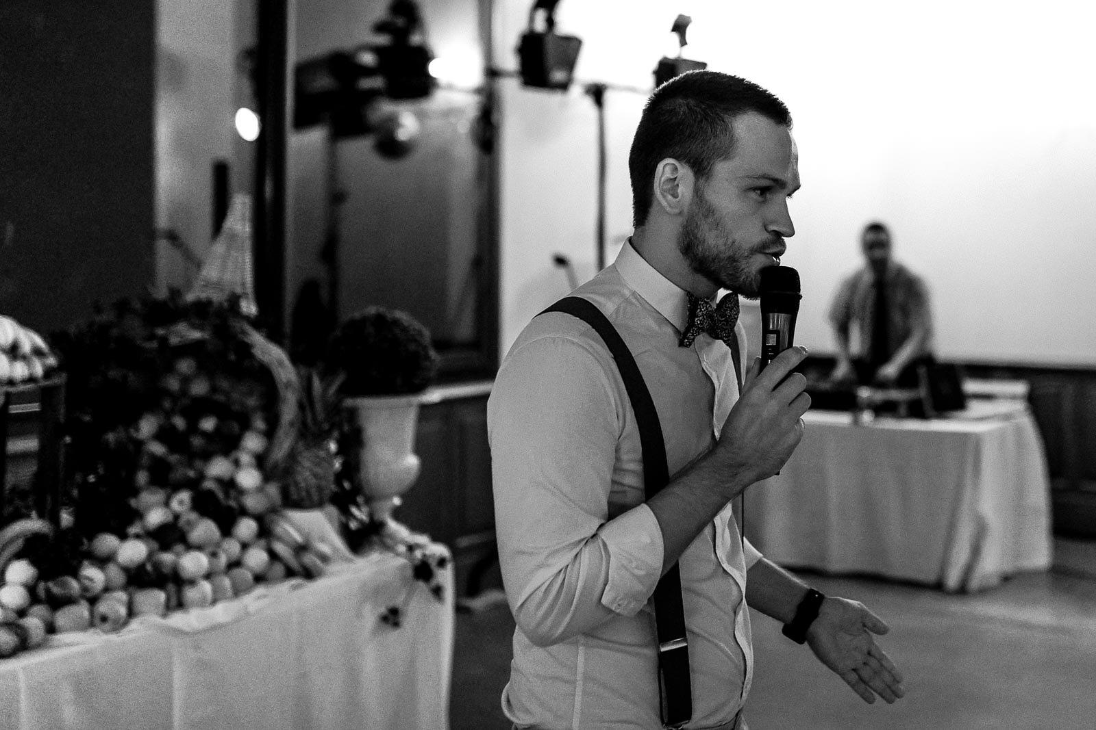 www.alexka.fr-destination-wedding-451.jpg