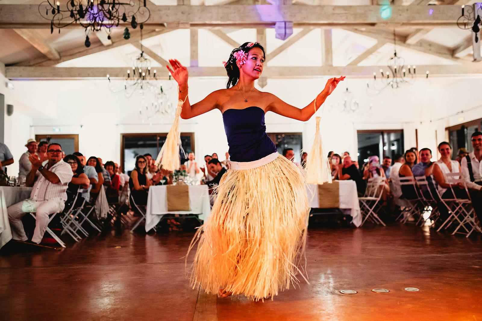 www.alexka.fr-destination-wedding-455.jpg