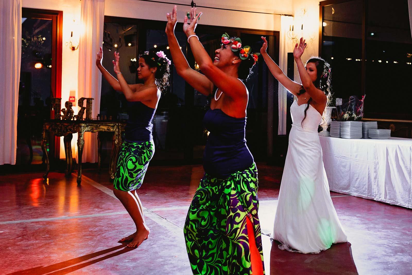 www.alexka.fr-destination-wedding-460.jpg