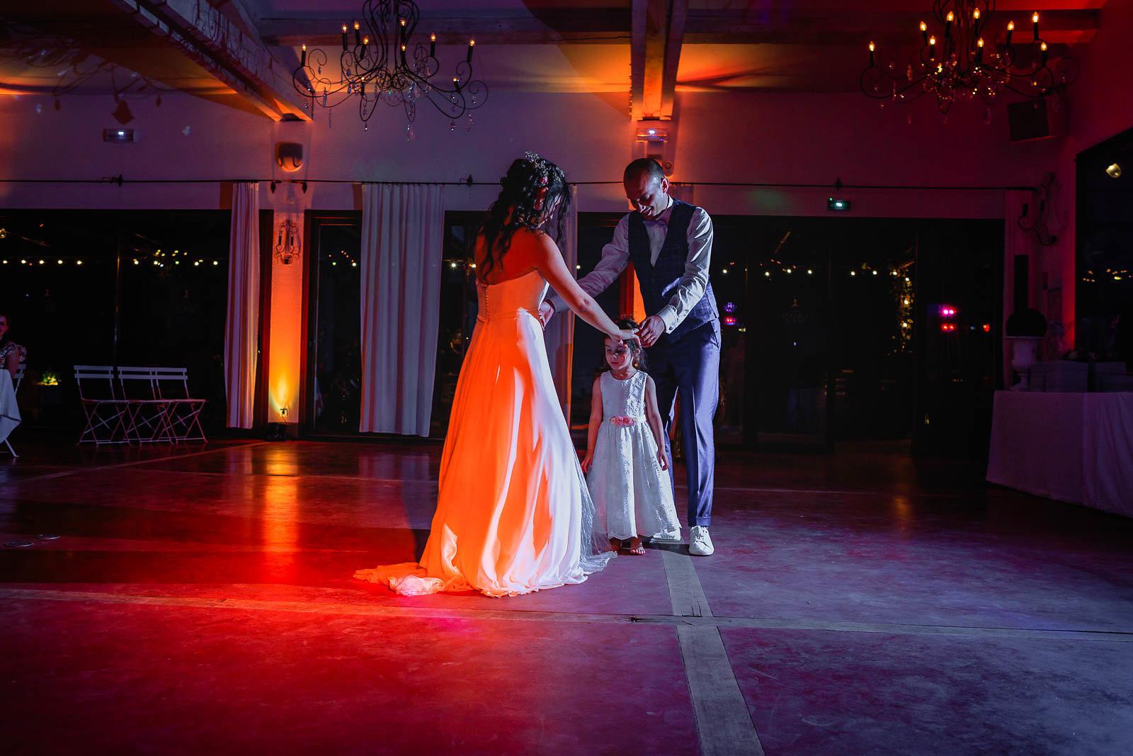 www.alexka.fr-destination-wedding-501.jpg