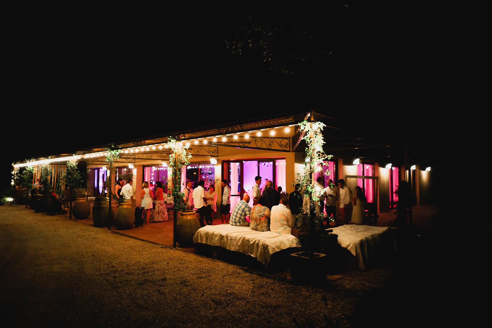 www.alexka.fr-destination-wedding-528.jpg