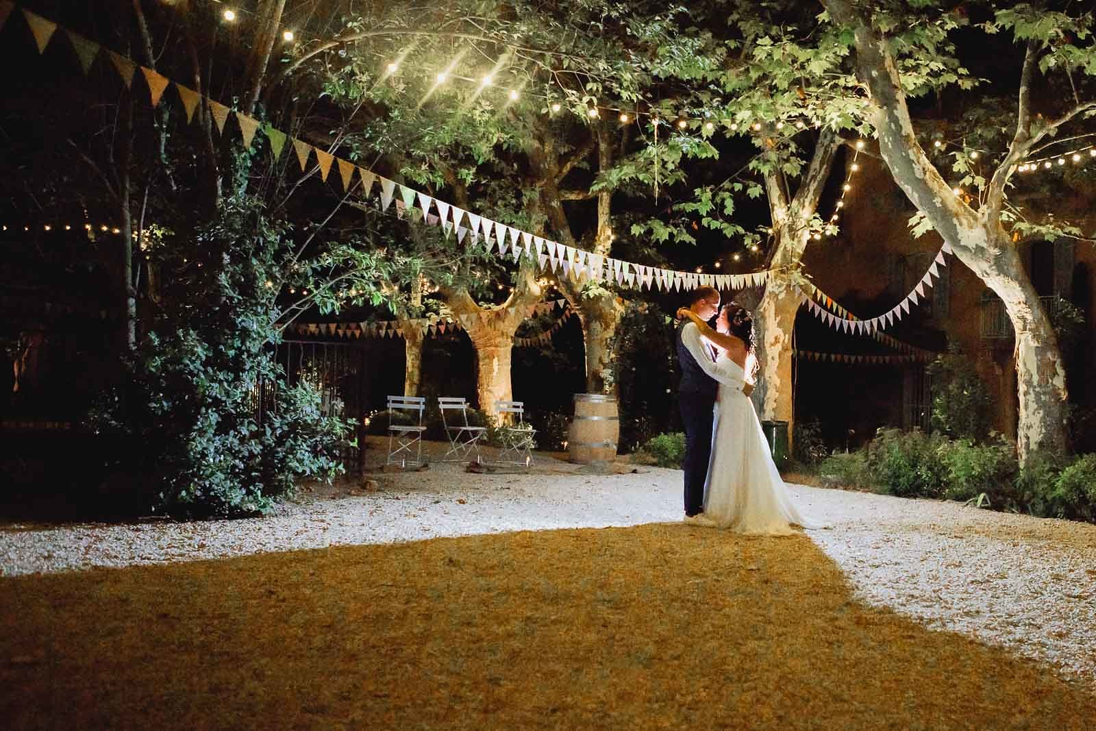 www.alexka.fr-destination-wedding-541.jpg