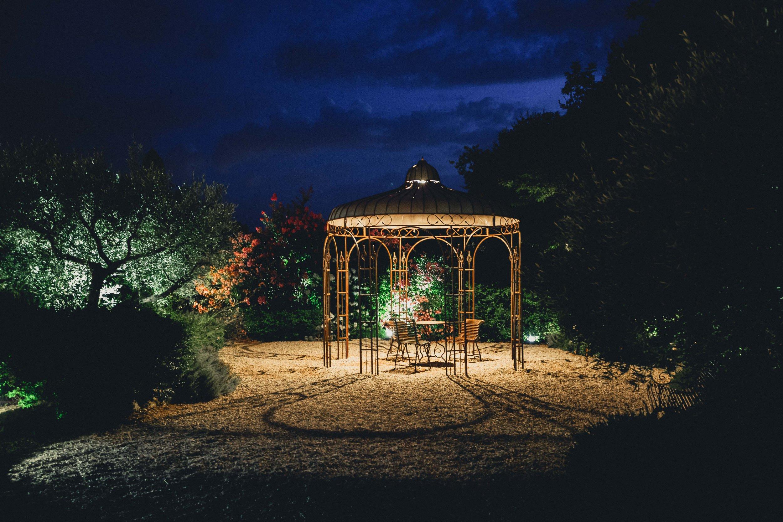 www.alexka.fr-destination-wedding-photography-445.jpg