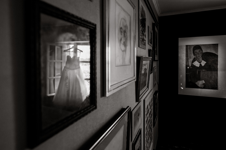wedding-mariage-photographe-14.jpg