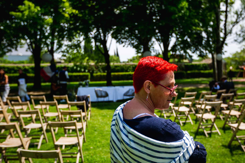 wedding-mariage-photographe-53.jpg