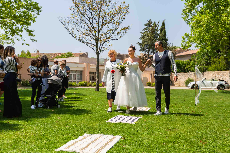 wedding-mariage-photographe-60.jpg