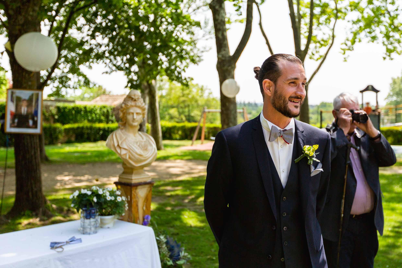 wedding-mariage-photographe-61.jpg