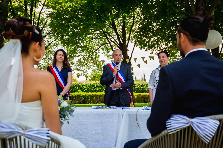 wedding-mariage-photographe-62.jpg