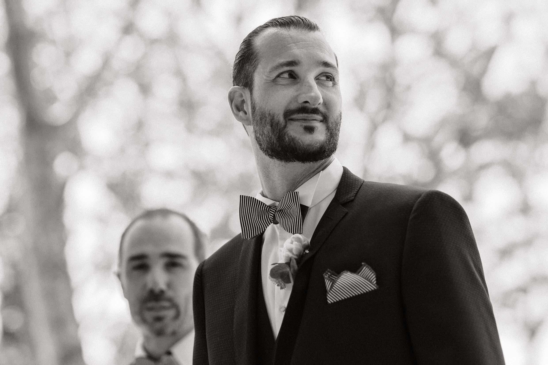 wedding-mariage-photographe-69.jpg