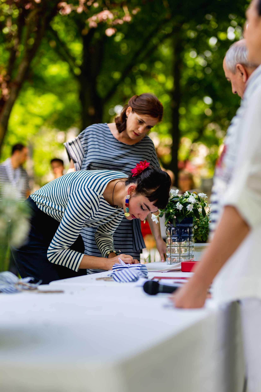 wedding-mariage-photographe-73.jpg