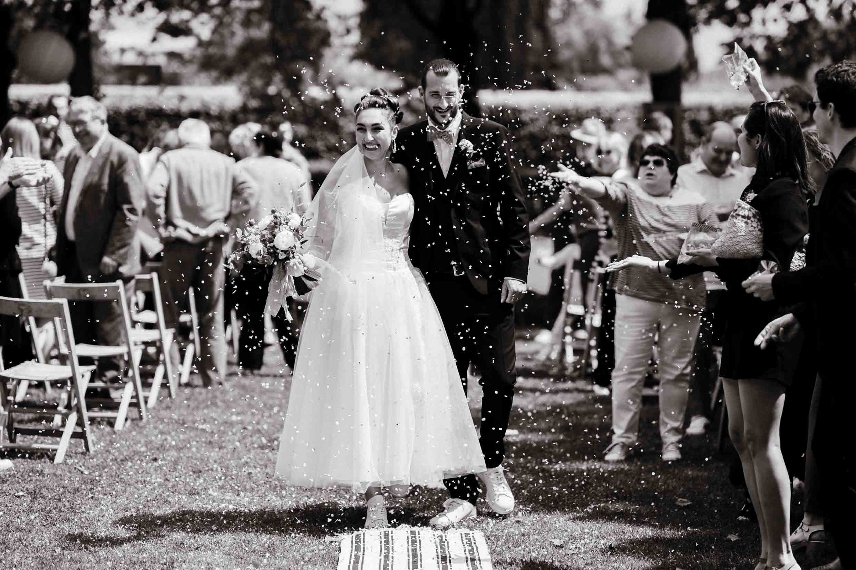 wedding-mariage-photographe-93.jpg