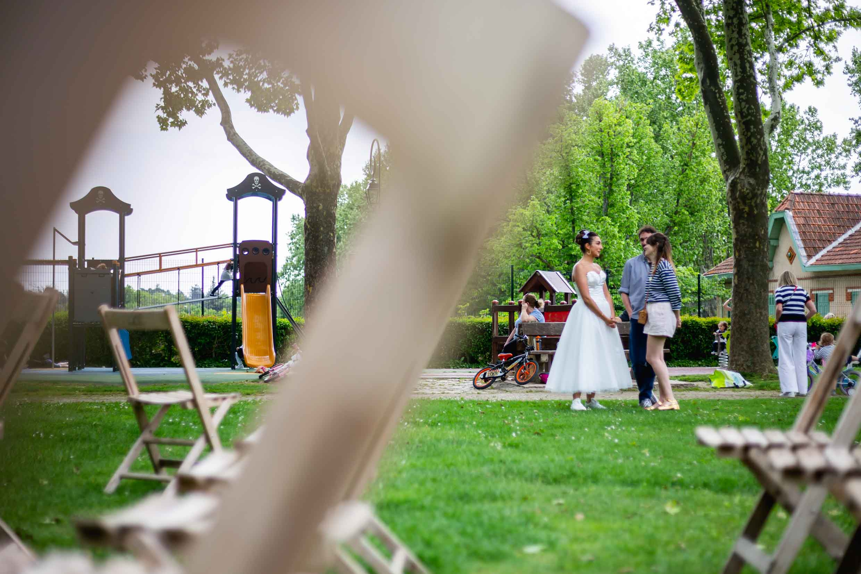 wedding-mariage-photographe-111.jpg