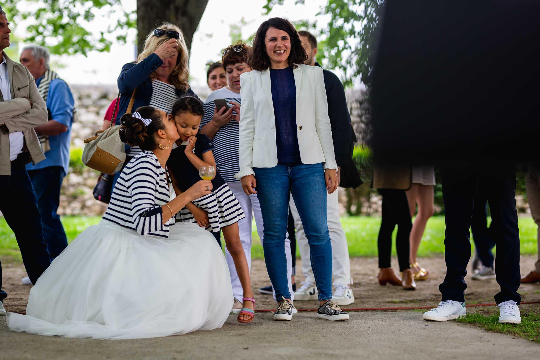 wedding-mariage-photographe-119.jpg