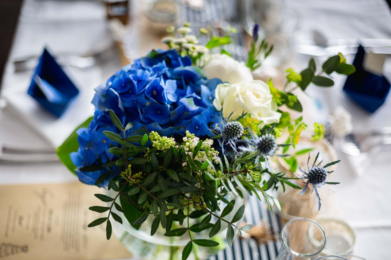 wedding-mariage-photographe-125.jpg