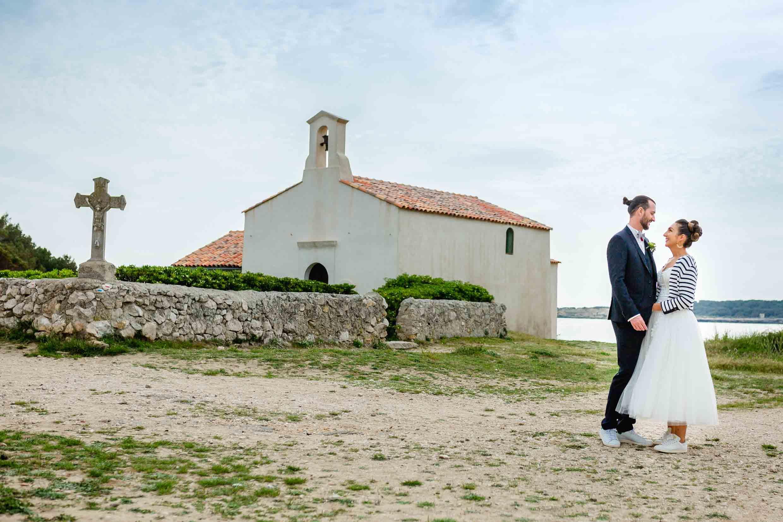 wedding-mariage-photographe-129.jpg