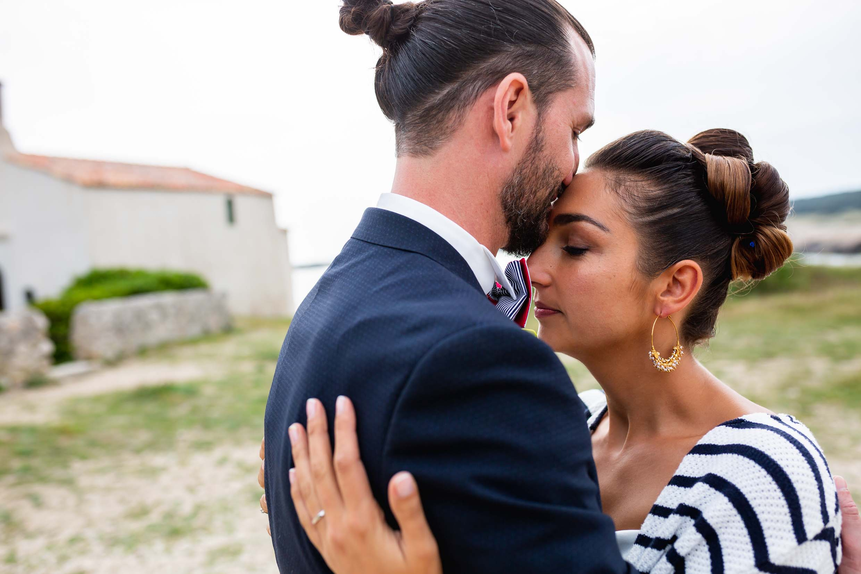 wedding-mariage-photographe-130.jpg