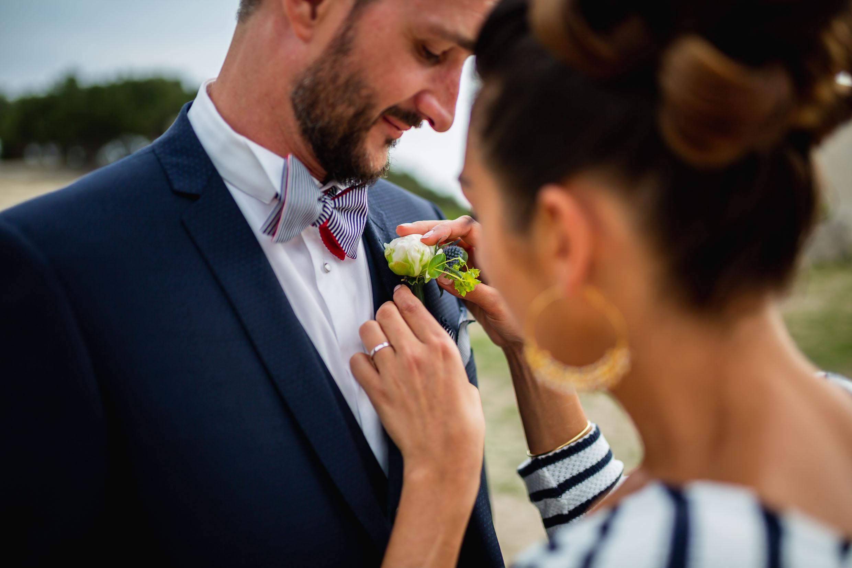 wedding-mariage-photographe-131.jpg