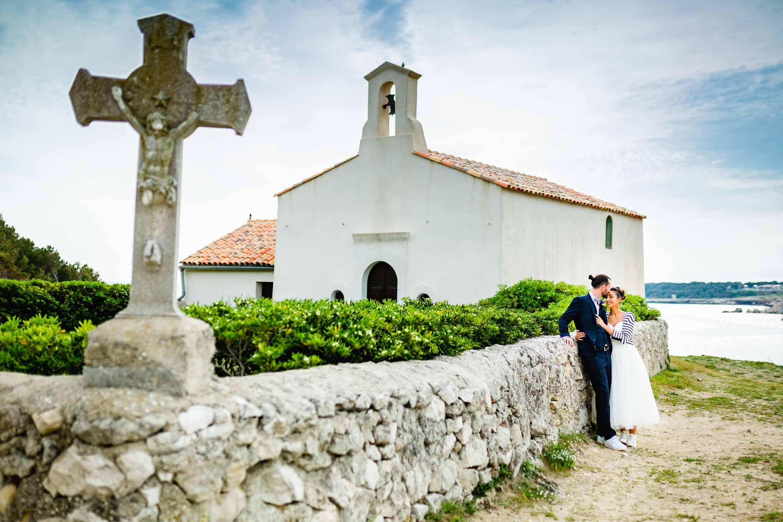 wedding-mariage-photographe-132.jpg