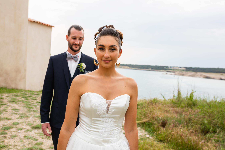 wedding-mariage-photographe-137.jpg