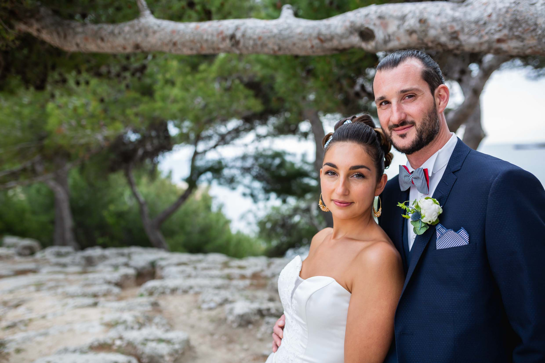 wedding-mariage-photographe-139.jpg