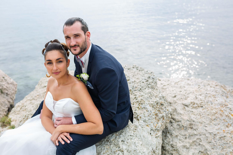 wedding-mariage-photographe-140.jpg