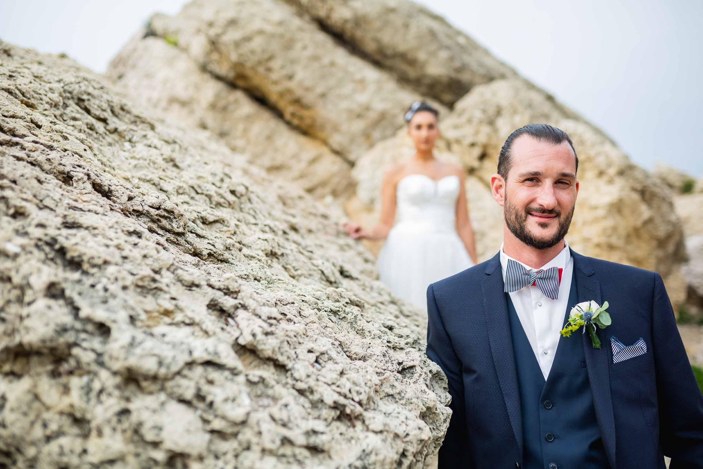wedding-mariage-photographe-142.jpg