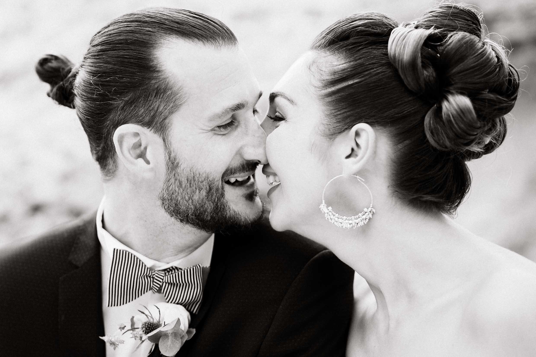 wedding-mariage-photographe-143.jpg