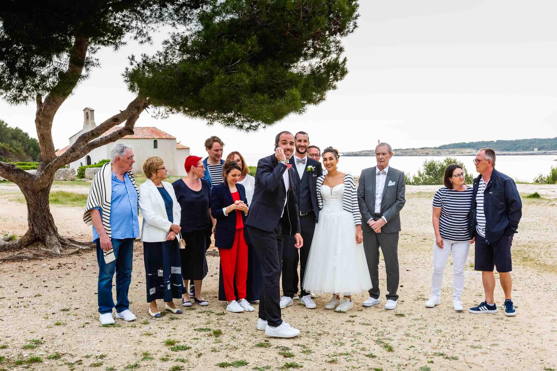 wedding-mariage-photographe-158.jpg