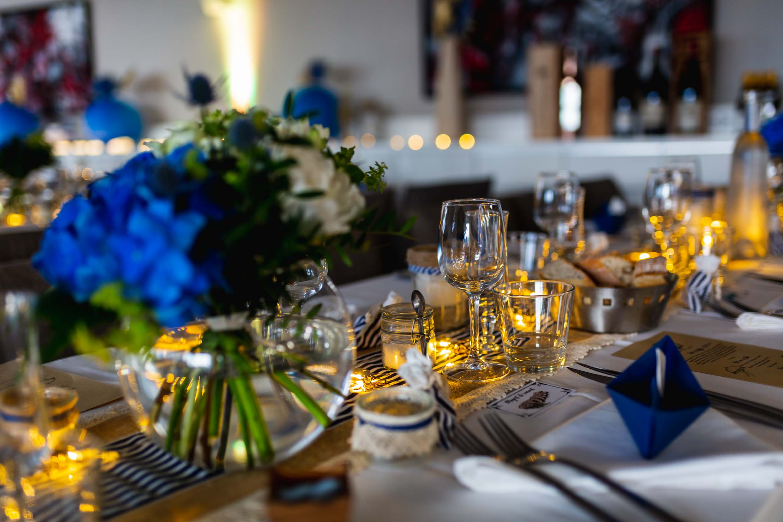 wedding-mariage-photographe-178.jpg