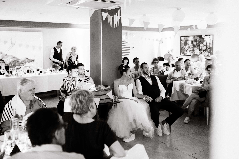 wedding-mariage-photographe-184.jpg