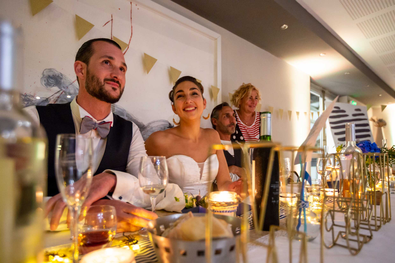 wedding-mariage-photographe-196.jpg