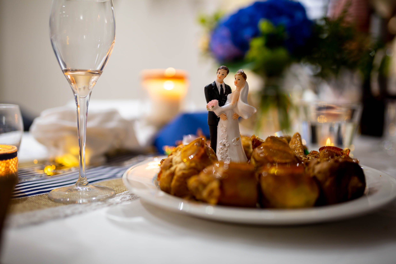 wedding-mariage-photographe-208.jpg