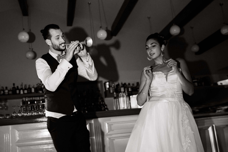 wedding-mariage-photographe-209.jpg