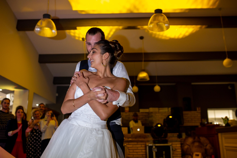 wedding-mariage-photographe-210.jpg