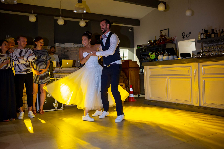 wedding-mariage-photographe-211.jpg