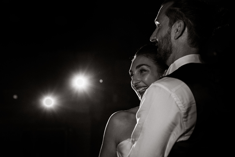 wedding-mariage-photographe-213.jpg