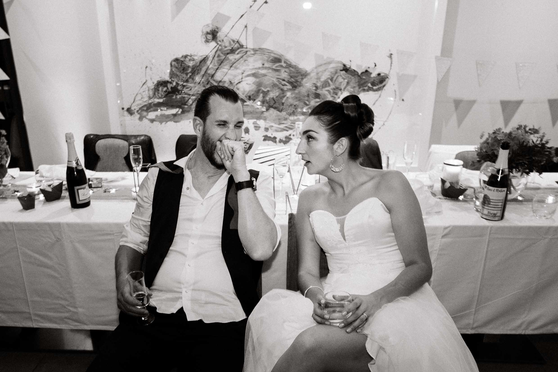 wedding-mariage-photographe-222.jpg